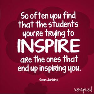 teacher-student-quotes-notarnyc-97684